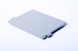 CFast Metal Top Cover